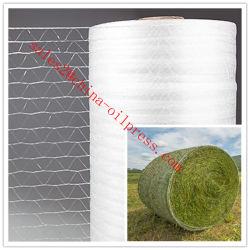 Wholesale Pallet Net Wrap, Wholesale Pallet Net Wrap Manufacturers