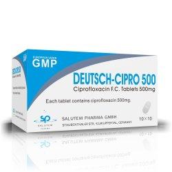Plaquenil 200 mg fiyatı