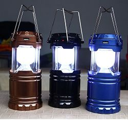china led hurricane lantern lamp led hurricane lantern lamp