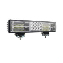 2019 Wholesale Price 180W LED Single Spotlight Bar