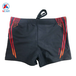 6ecad88bb0 China Sexy Men Swimwear, Sexy Men Swimwear Manufacturers, Suppliers ...