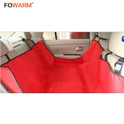 Car Seat Protect with High Quality and Best Price