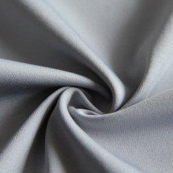 Sportswear Fabric 80%Polyester 20%Spandex Interlock Weft Knitting Fabric for Garment/Yoga/Fitness