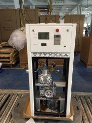 Sank Fuel Dispenser Sk10 with Pump