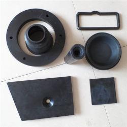 Factory Customized Rubber Bump Stop Anti-Vibration Rubber Block
