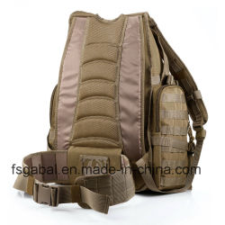 Large Waterproof Outdoor Sports Travel Hiking Army Tactical Bag Backpack
