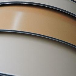 Factory Best Aluminum Plastic Composite Panel ACP