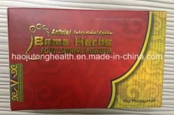 Best Selling High Quality Bama Herbals Foot Bathing Powder