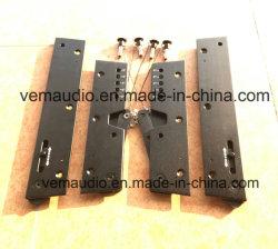 12inch Line Array Hardware Speaker Parts Line Array Accessories (VEMA12-1)