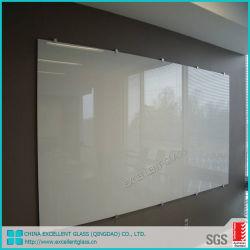 8e25a080d China Ceramic Spandrel Glass, Ceramic Spandrel Glass Manufacturers ...