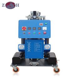 China Spray Foam Machines, Spray Foam Machines Manufacturers