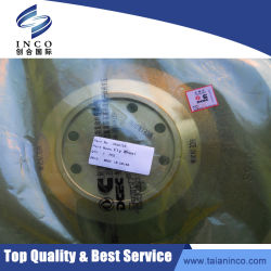 Cummins Dcec 6CT Auto Spare Parts Flywheel for China Truck Parts