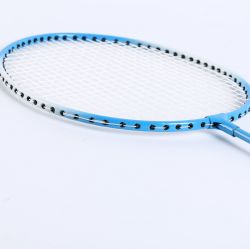 Badminton Rackets Set Training for Sport Game