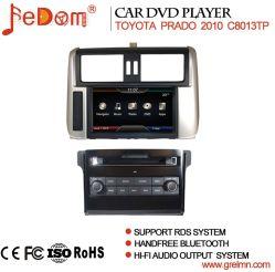 Special for Car DVD with GPS for Toyota Prado 2010