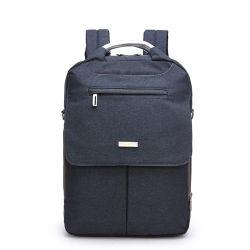 New Design Sport Backpack Bag for Men
