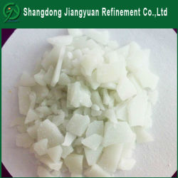 Aluminium Sulphate with Lowest Price