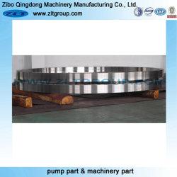 Mining Equipment Wear Parts Shaft Stainless Steel