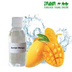 China E Liquid Europe, E Liquid Europe Manufacturers, Suppliers