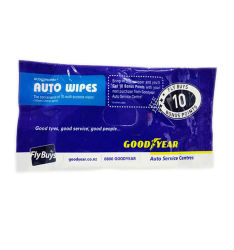 Cheap Organic Cleaning Car Wet Wipes
