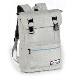 Laptop Bag, Laptop Backpack Bag for Computer, Sports, Hiking, Traveling