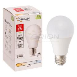 Energy Saving LED Lighting B22 E27 LED Lamp 9W 12W LED Light A60 LED Bulb for Home