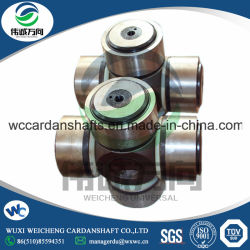 China Cardan Shaft U Joint, Cardan Shaft U Joint