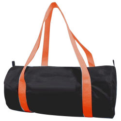 Travel Promotional Shopping Sports Bag for Gift