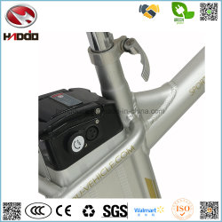 High Quality MTB 250W Wholesale Electric Mountain Bike Lithium Battery Bicycle LCD Display E-Bike Vehicle with Pedal