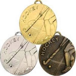 Wholesale Enamel Softball Sport Medal War Winner Gift Vector Valor