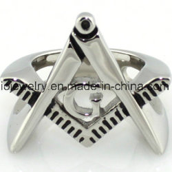 China Masonic Jewelry, Masonic Jewelry Wholesale