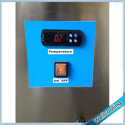 Wholesale Good Quality Ice Popsicle Machine