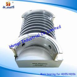 Engine Main Bearing/Con Rod Bearing for KIA J2/Jt 0K6z2-11-Sg0 0K6z2-11-Se0 B3/B5/G4jp/G4GF/G4fa/D4e/D3e/G4aj/G4cp