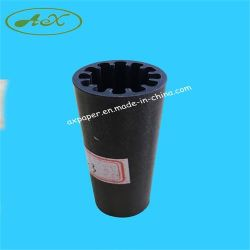 Injection Honeycomb Core Tube for Paper Roll/ Register Paper