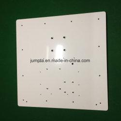 Sheet Metal / Molding Shenzhen Manufacturing, Dusting, Baking Varnish