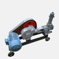 Wall Mortar Paint Sprayer/ Concrete Spray Pump