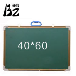 Wholesale High School Chalkboard (BZ-0701)