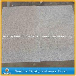 China Skirting Tiles Skirting Tiles Manufacturers