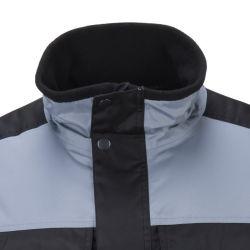Men's Winter Waterproof Outerwear