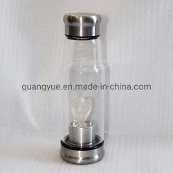 Bottle Crystal Price, 2019 Bottle Crystal Price