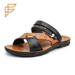 e3a73be82e5 Topsion Best Seller Product Wholesale Gladiator Indian Sandal Arabic Men