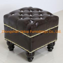 China Bar Furniture Bench Bar Furniture Bench Manufacturers