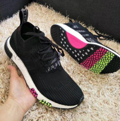 Flyknit Shoes Upper Shoes Accessories for Sports Shoe