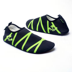 c42891af2 Wholesale Lightweight Quick Summer Water Shoes Barefoot Water Shoes