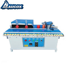 China Edge Banding Machine, Edge Banding Machine