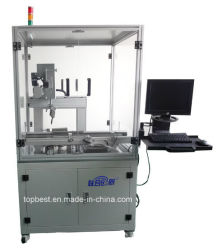 Feeder Machine Automated Production Line Robot Intelligent Assembly Robot Equipment Soldering Machine
