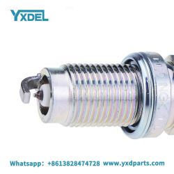 China Ignition System Ignition System Manufacturers Suppliers Made In China Com