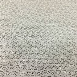 Breathable Nylon Coated Sportswear Fabric
