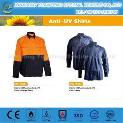 236bb11e4d3 China Fr Clothing