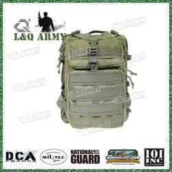 Tactical Level III Assault Backpack Sports Bag Military Bag
