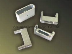 Tablet PC Adapter Connector Computer Hardware